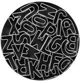 Bed Bath & Beyond 26-Piece Alphabet Cookie Cutter Set