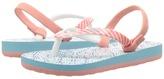 Roxy Kids - Pebbles VI Girls Shoes