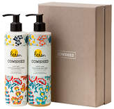 Cowshed Limited Edition Boden Signature Hand Care Duo