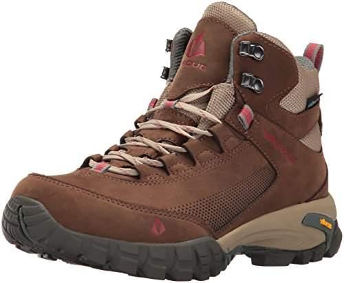 bb5d9c9f65a Women's Talus Trek UltraDry-W Hiking Boot