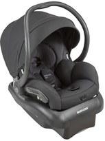 Maxi-Cosi 'Mico 30' Infant Car Seat