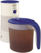Mr. Coffee 3-qt. Iced Tea Maker