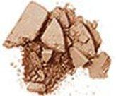Glo gloPressed Base Powder Foundation Natural Dark