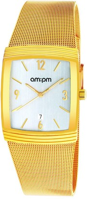 Am.pm. AM-PM Fitness Watch S0332185