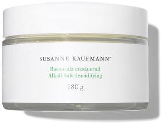 Susanne Kaufmann Alkali Salt