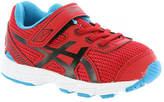 Asics GT-1000 5 TS (Boys' Infant-Toddler)