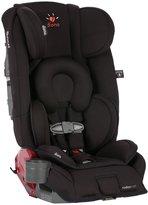 Diono Radian RXT Convertible Car Seat - Black Plum