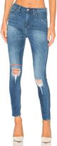 Iro . Jeans Nevada Skinny