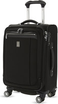 Travelpro Platinum Magna 2 Business Plus four-wheel expandable suitcase 60cm