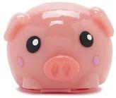 Forever 21 Pig Lip Balm