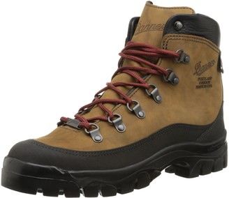 Danner Women's Crater Rim 6 Hiking Boot