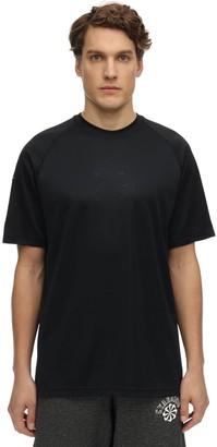 Nike Nsw Tech Pack T-Shirt