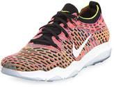 Nike Fearless Flyknit Trainer Sneaker