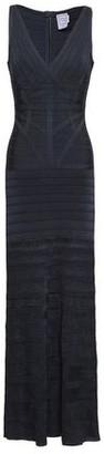 Herve Leger Long dress