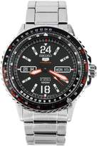 Seiko 5 Sports Automatic watch SRP353J1 Men's [parallel import]