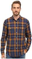 Lucky Brand Miter Workwear Shirt