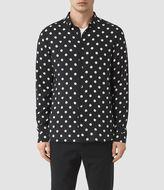 AllSaints Rolla Shirt