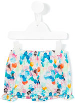 No Added Sugar Knick Knacks shorts - kids - Cotton - 3 mth