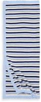 Elegant Baby Fine Knit Baby Blanket