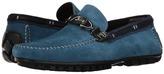 Bacco Bucci Flavio Men's Shoes