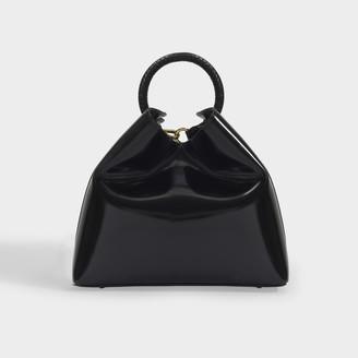 Most Wanted Design by Carlos Souza Elleme Raisin Bag