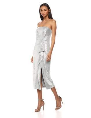 Rachel Zoe Women's Krista Dress