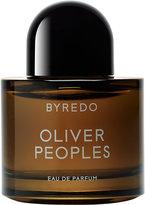Byredo Women's Oliver Peoples Amber Eau De Parfum 50ml