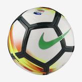 Nike Serie A Skills