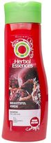 Herbal Essences Shampoo Beautiful Ends with juicy pomegranate scent 400ml