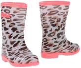 Billieblush Boots - Item 11096525