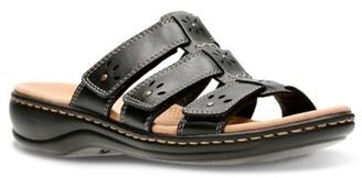 Clarks Leisa Spring Sandal