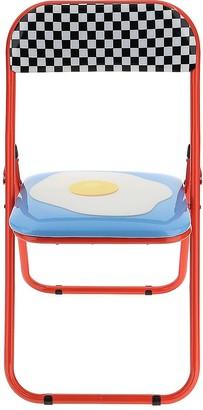 Seletti Blow chair