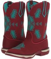 Laredo Scorcher Cowboy Boots