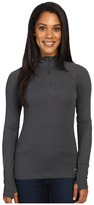 Merrell Soto 1/2 Zip Tech Top