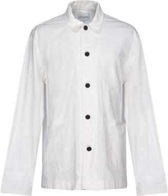 Albam Overcoats