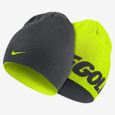 Nike Reversible Knit