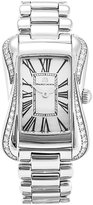 Maurice Lacroix DIVINA Women's watches DV5011-SD532-160-1