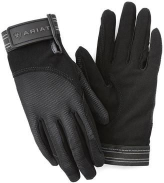 Ariat Air Grip Riding Gloves