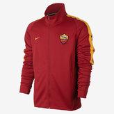 Nike A.S. Roma Franchise