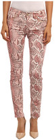Just Cavalli Swperlite Enzima Neutro Skinny Leg Fit