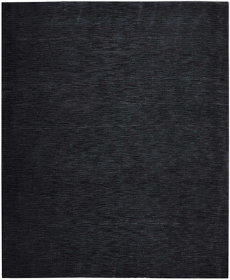 Christopher Guy Luxueux Hand-Loomed Rug, 8' x 10'