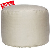 Fatboy The Point Stonewashed Pouf - Sand