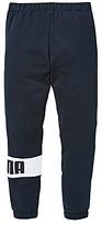 Puma Rebel Sweatpants
