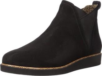 BeautiFeel Women's Dawn Ankle Boot