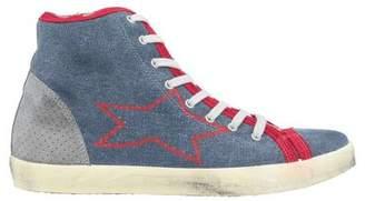 Ishikawa High-tops & sneakers