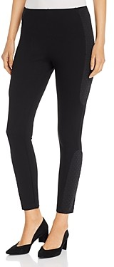 Lysse Riley Leggings