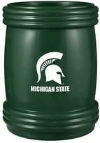 Boelter Michigan State Spartans Mega Cool Can Holder Set
