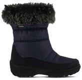 Spring Step Women's Rolim Waterproof Winter Boot