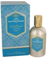 Comptoir Sud Pacifique Oudh Sensuel by Eau De Parfum Spray 3.3 oz