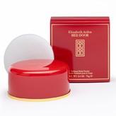 Elizabeth Arden Red Door Perfumed Body Powder - Women's